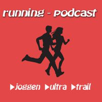 running-podcast_200x200
